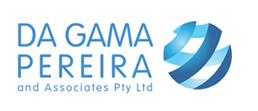 Dagama Pereira